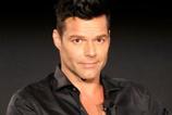 Ricky Martin'den dünya medyasına tokat gibi sözler