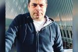 Cüneyt Özdemir isyan etti: Biraz delikanlı ol eyyyy Youtube!...