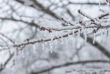 Meteoroloji'den birçok il için son dakika uyarısı