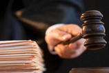 Milyonlarca çalışanı ilgilendiren mahkeme kararı