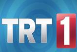 TRT 1'in dikkat çeken dizisi için olay iddia! Anlaşma iptal yeni sezonda yok!