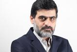 Yeni Akit yazarından Mansur Yavaş'a hodri meydan: Akit TV'ye de çık 10 fark daha at...