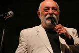 Usta oyuncu Ümit Yesin hayatını kaybetti!