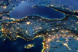 2018'in hızlı ucuzlayan şehri Türkiye'den