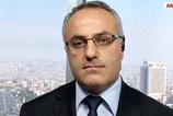 Akit Tv muhabirinden skandal sözleri! Kılıçdaroğlu'nun idamını...