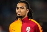 ''Galatasaray hayatımı değiştirdi''