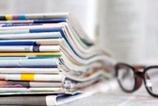 20  Mart 2019 Çarşamba gününün gazete manşetleri