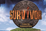 Sürpriz ayrılık! Survivor'da bu hafta kim elendi?