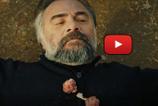 Hızır'a işkence sahnesi reyting rekorları kırdı