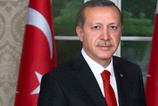 Erdoğan, Washington Post'a yazdı: Yeni Zelanda teröristi...