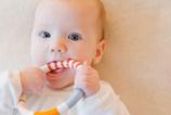 Çocuklarda diş gıcırdatması neden olur?