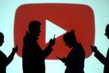 Ünlü YouTuber çocuklarına işkenceden tutuklandı!