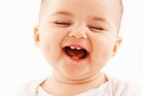 Bebeklerde diş çıkarma huzursuzluğu ne kadar sürer?