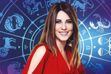Satürn Oğlak Burcu'nda gerileyecek Hande Kazanova 29 Nisan- 5 Mayıs 2019
