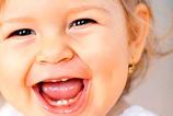 Çocuklarda azı diş çıkarma dönemi ne zamandır?