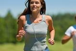 Düzenli egzersizin faydaları nelerdir?