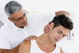 Şah damar tıkanıklığında en iyi tedavi yöntemi hangisidir?