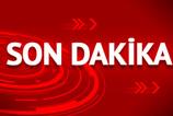Akar'dan Barış Pınarı Harekatı açıklaması