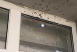 Belediye binasında pompalı dehşeti! Kurşun yağdırdı
