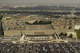 ABD'den flaş karar! Pentagon açıkladı: 3 bin asker gönderildi