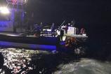 Balıkesir'de facia! 1 çocuk öldü, 1 bebek kayıp