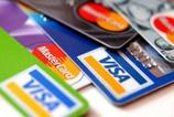 Kredi kartı sahiplerini ilgilendiren haber