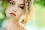 10 güzellik sırrı!