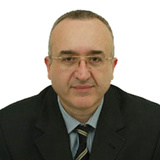 Ercan Güven