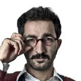 Murat Menteş