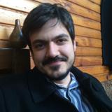 Ahmet Duvarcı