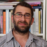 M. Sinan Birdal