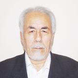 Mahmut  Topbaş