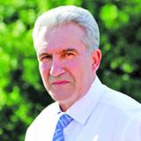 Ali İhsan Gülcü