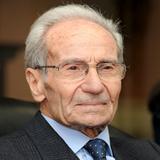 Mahmut Sabah