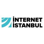 İnternetistanbul