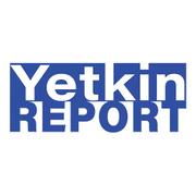 YetkinReport
