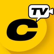 Cevapla TV