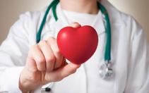 Kalp krizi riskini düşürmek istiyorsanız...
