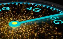 Dünyada 5G'yi kullanan ilk 10 ülkeden birisi olacağız!
