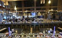 BTA, 10 restoranıyla İstanbul Havalimanı'nda
