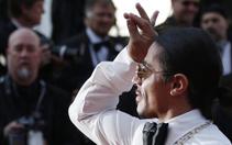 Cannes'dan eli boş dönmedi! İşte aldığı ödül