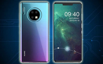Huawei Mate 30 Pro hakkında bilinen her şey!