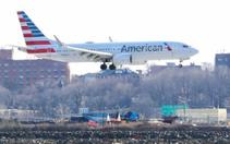 ABD'de Müslüman yolcu sifonu iki kez çekti, uçuş iptal edildi!