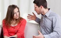 Bu faktörler ilişkilerde strese neden oluyor!