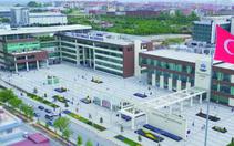 İBB, Sultangazi Belediyesi'ne neden ceza kesti?
