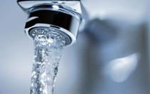 Konya Büyükşehir Belediyesi'nden su ve ulaşıma yüzde 15 zam