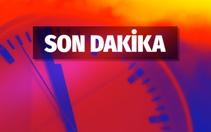 Şırnak  kırsalındaki arazide EYP patladı: Şehit ve yaralılar var