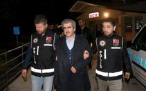 ÖSYM eski Başkanı Ali Demir için istenen ceza belli oldu