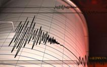 Son depremler Malatya'da 3.8 büyüklüğünde oldu
