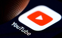 YouTube 5 telefonu daha listeye aldı